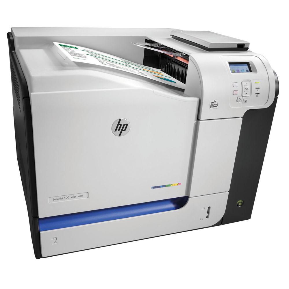 event printer hire
