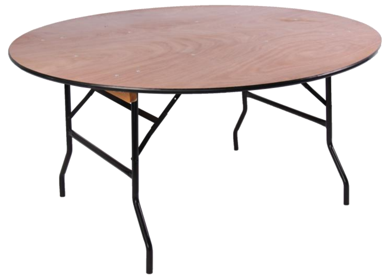 Seating tables hire chairs trestles more gems for 5ft coffee tables