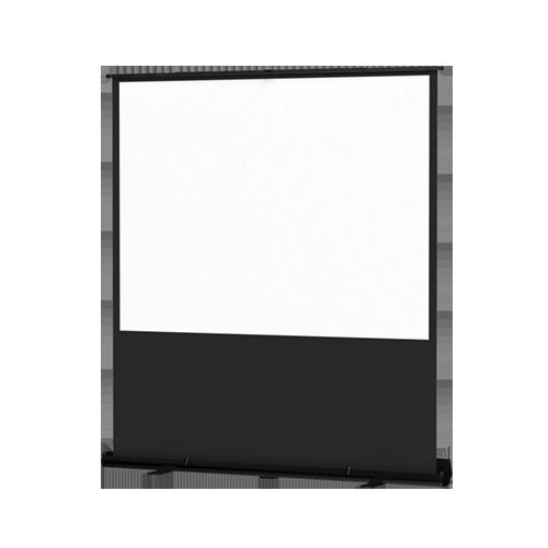 screen-hire