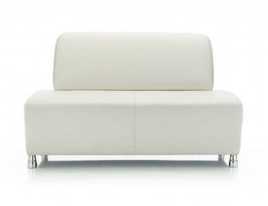 white-leather-sofa-hire