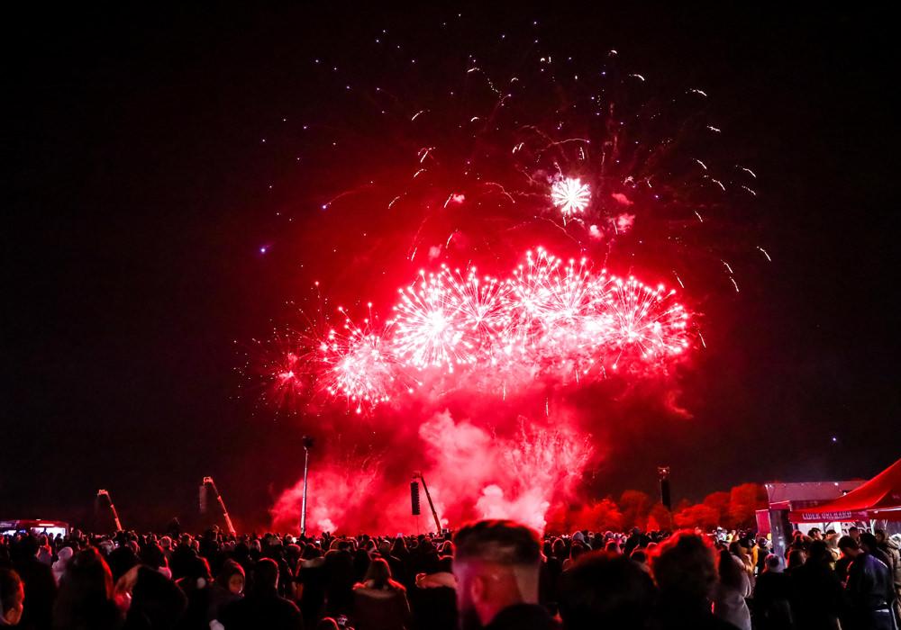 Festivals & Family Fun