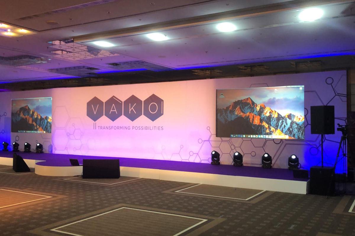 conference sets_0000_Sets