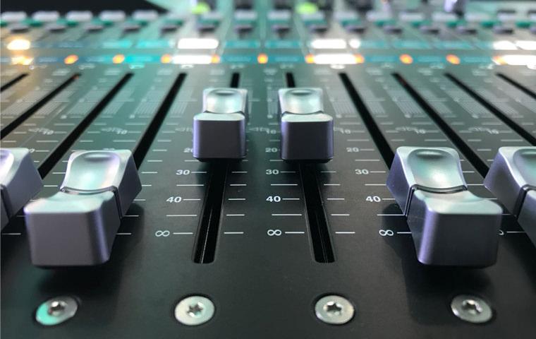 __0006_Audio Acces